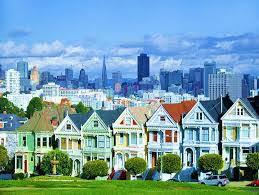 residential-landscape