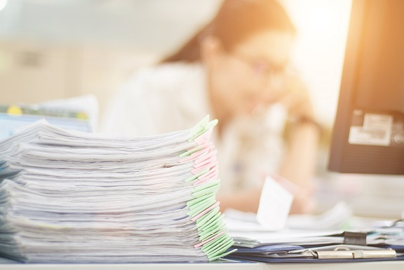 -stack-of-paperwork