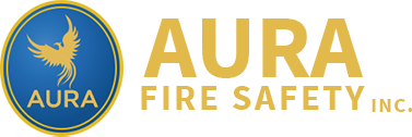 aure-fire-safety-logo